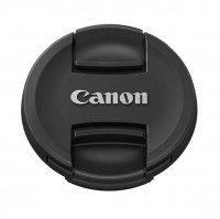 Крышка объектива Canon E52II (6315B001)