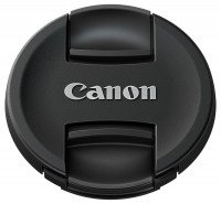 Крышка объектива Canon E67II (6316B001)