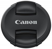 Крышка объектива Canon E72II (6555B001)
