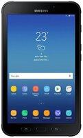 Планшет Samsung Galaxy Tab Active 2 8.0 16GB LTE Black