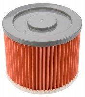 Фильтр для пылесоса GRAPHITE 59G607