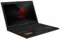 Ноутбук ASUS GX501VI-GZ029R (90NB0GU1-M00890)