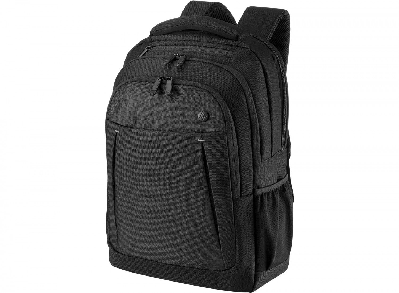 "<p>Рюкзак HP Business Backpack 17.3"" </p>фото1"
