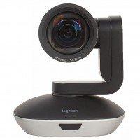 Веб-камера Logitech C525 PTZ Pro