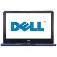 Ноутбук DELL Inspiron 5565 (I55A9810DDL-80BB)