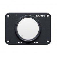 Адаптер для фильтров Sony VFA-305R1 для камеры DSC-RX0 (VFA305R1.SYH)