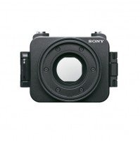 Подводный бокс Sony MPK-HSR1 для камеры DSC-RX0 (MPKHSR1.SYH)