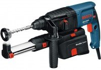 Перфоратор Bosch GBH 2-23 REA (0611250500)