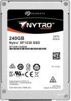 "SSD накопитель SEAGATE 240GB 2.5"" SATA (XF1230-1A0240)"
