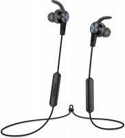 Наушники Bluetooth Huawei AM61 Sport Black