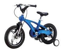 "Детский велосипед Miqilong 14"" YD Blue (MQL-YD14-Blue)"