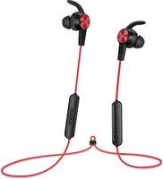 Наушники Bluetooth Huawei AM61 Sport Red
