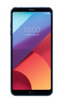 Смартфон LG G6 Morocсan Blue