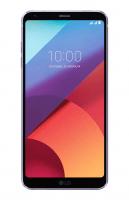 Смартфон LG G6 Lavender Violet