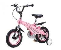 "Детский велосипед Miqilong 12"" SD Pink (MQL-SD12-Pink)"