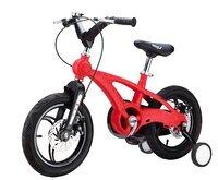 """Детский велосипед Miqilong 14"""" YD Red (MQL-YD14-Red)"""