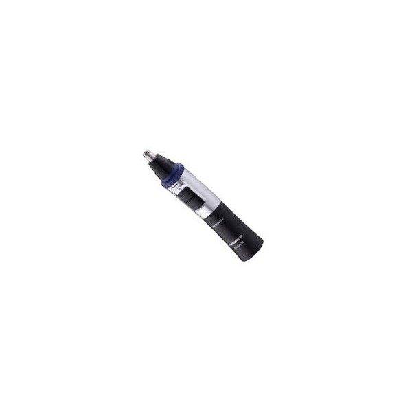 Купить Машинка для стрижки волос в носу и ушах Panasonic ER-GN30-K520
