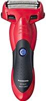 Електробритва Panasonic ES-SL41-R520 red (ES-SL41-R520)