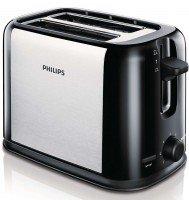 Тостер PHILIPS HD2586/20 (HD2586/20)