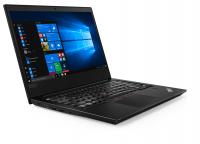 Ноутбук LENOVO ThinkPad Edge E480 (20KN004TRT)