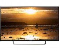 Телевізор SONY 32WE613 (KDL32WE613BR)