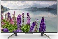 Телевізор SONY 49WF804 (KDL49WF804BR)