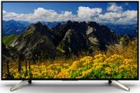 Телевізор SONY 49XF7005 (KD49XF7005BR)