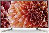 Телевізор SONY 49XF9005 (KD49XF9005BR)