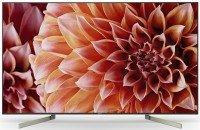 Телевизор SONY 65XF9005 (KD65XF9005BR2)