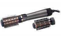 Фен-щетка Remington AS8810