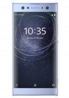 Смартфон Sony Xperia XA2 Ultra H4213 Blue