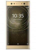 Смартфон Sony Xperia XA2 Ultra H4213 Gold