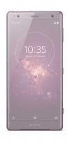 Смартфон Sony Xperia XZ2 H8266 Ash Pink