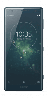 Смартфон Sony Xperia XZ2 H8266 Deep Green