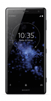 Смартфон Sony Xperia XZ2 H8266 Liquid Black
