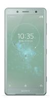 Смартфон Sony Xperia XZ2 Compact H8324 Moss Green