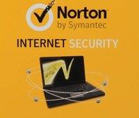 Антивирус Symantec NORTON INTERNET SECURITY RU 1 USER 3LIC 12MO 1C DRM KEY (21263754)