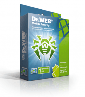 Антивирус Dr.Web Mobile Security Base 12 месяцев на 1устройство электронная лицензия (LHM-AA-12M-1-A3)