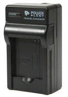 Сетевое зарядное устройство PowerPlant Samsung BP-88A (DV00DV2344)