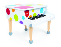 Пианино Janod (J07627)