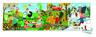 Пазл-панорама Janod 4 сезона (J02728) фото