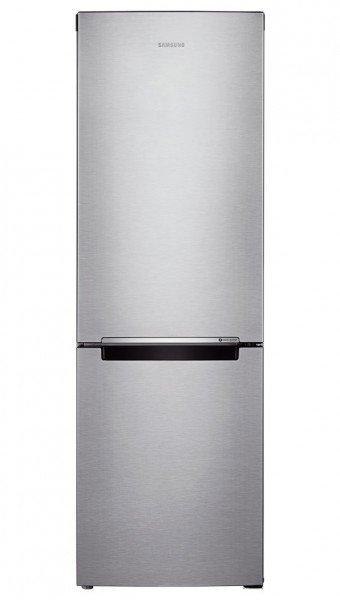 Купить Холодильник Samsung RB33J3000SA/UA