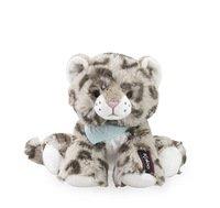 Мягкая игрушка Kaloo Les Amis Леопард 19 см в коробке (K969320)