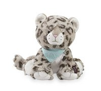 Мягкая игрушка Kaloo Les Amis Леопард 25 см в коробке (K969318)