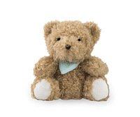 Мягкая игрушка Kaloo Les Amis Мишка 19 см в коробке (K969323)