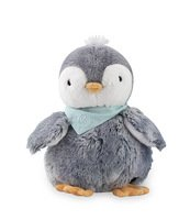 Мягкая игрушка Kaloo Les Amis Пингвин серый 25 см в коробке (K969294)