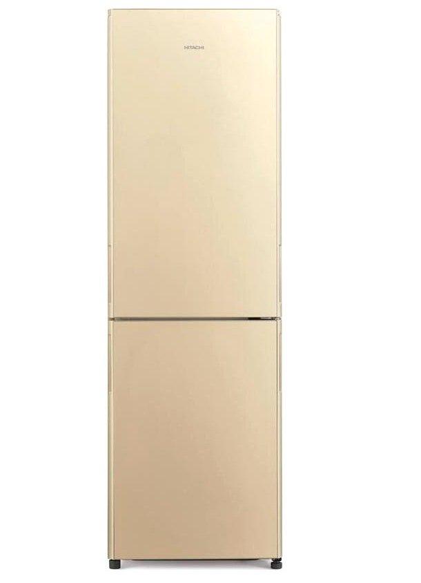 Холодильник Hitachi R-BG410PUC6GBE фото1
