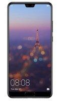 Смартфон Huawei P20 4/128GB DS Pink
