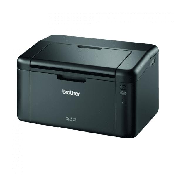 Купить ПринтерлазерныйBrotherHL-1202R(HL1202R1)
