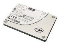 "Жесткий диск внутренний Lenovo 2.5"" SATA 240GB 6Gb Hot Swap SSD (7SD7A05742)"